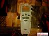 Пульт сплит системы LG-plasma(оригинал)