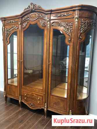 Итальянская мебель со склада в Москве распродажа Санкт-Петербург