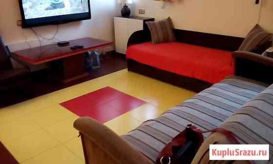 1-комнатная квартира, 34 м², 1/2 эт. Железноводск