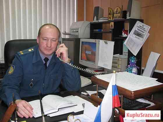 Адвокат Красноярска по уголовным делам Красноярск