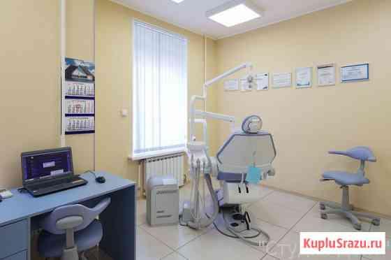 Лечение зубов под общим наркозом Санкт-Петербург Санкт-Петербург