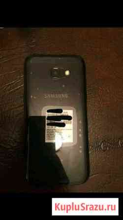 SAMSUNG Galaxy A5 2017 Назрань