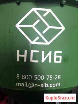 Оборудование для производства газобетоных блоков Петропавловск-Камчатский