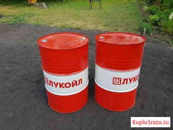 Бак для воды Свердловский