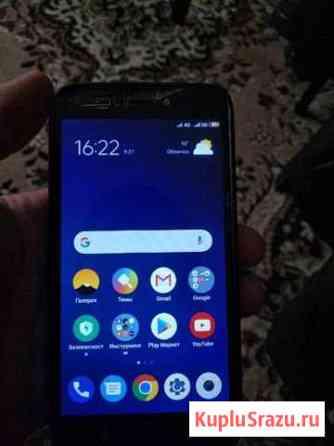 Xiaomi redmi 4x 16gb Назрань