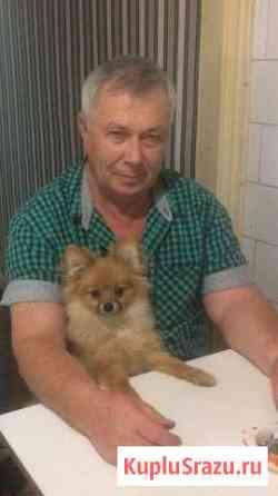 Обучение вождению Ростов-на-Дону
