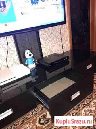 Подставка под телевизор Иваново