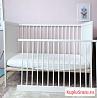 Кровать Солгуль IKEA