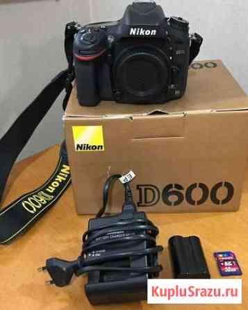 Nikon d600+nikon 50/1.4 Элиста