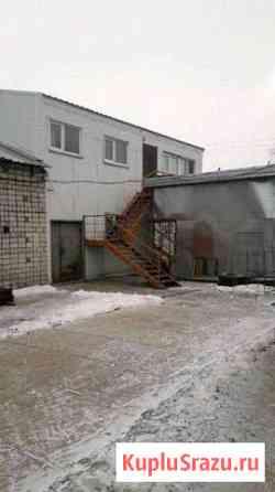 Продам рыбоперерабатывающее предпри Хабаровск
