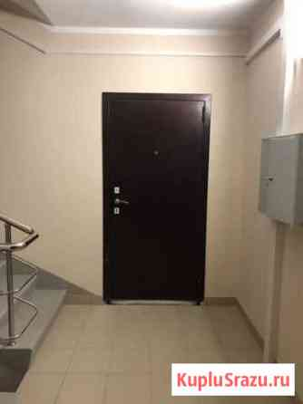 Входная дверь 900х2000 Калязин