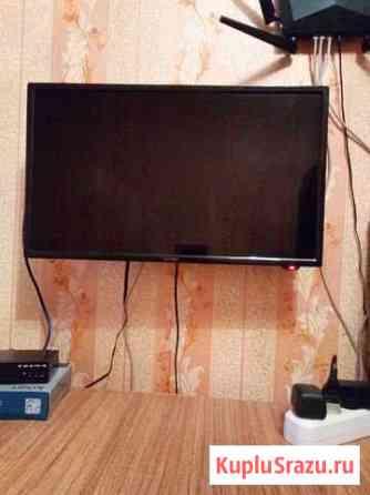 Телевизор Zifro LTV24K307P001 Пикалево