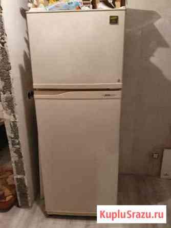 Холодильник SAMSUNG Магадан