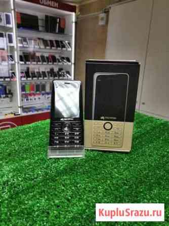 Сотовый телефон Micromax X 803 Тула