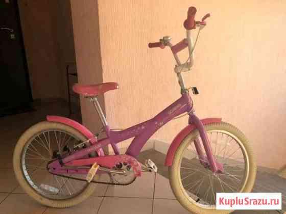 Велосипед Schwinn Stardust Советский