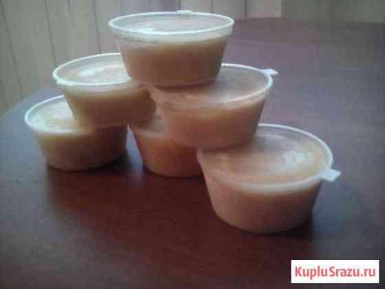 Трутневое молочко (гомогенат) Ликино-Дулево