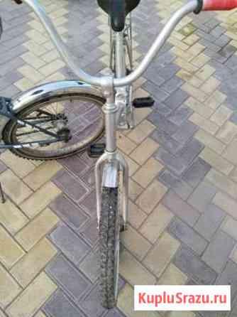 Велосипеды Черкесск