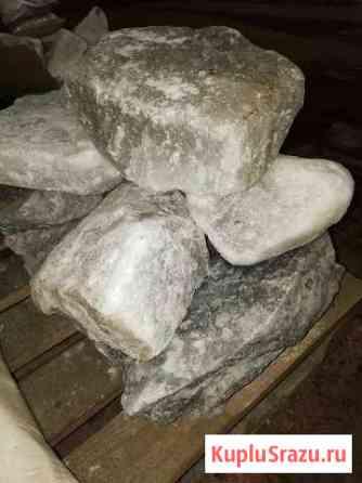 Соль лизунец природная Оренбург