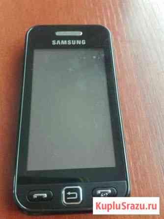Продам телефон SAMSUNG б/у Горно-Алтайск