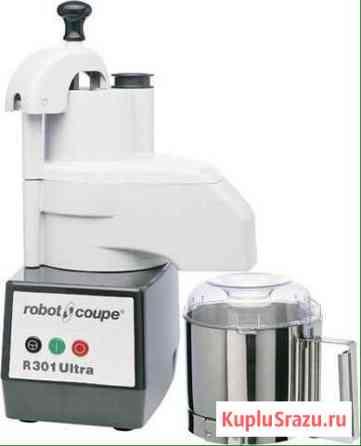 Куттер-овощерезка robot coupe R301 ultra Рязань