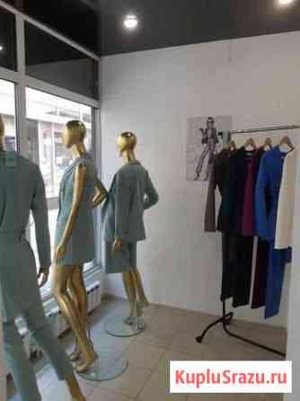 Продам студию одежды Саратов