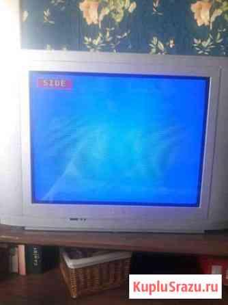 Телевизоры Сиверский