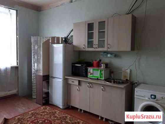 1-к квартира, 22 кв.м., 1/5 эт. Горно-Алтайск