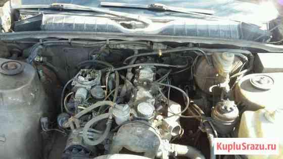 Двигатель от опели 1.8 Сердобск