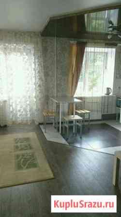 1-к квартира, 36 кв.м., 2/5 эт. Горно-Алтайск