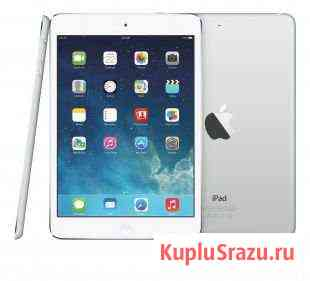 iPad mini 2 retina display LTE WiFi 16GB Ханты-Мансийск