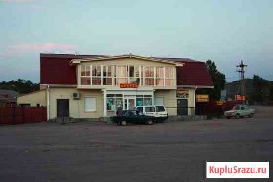Продаю готовый бизнес на Байкале Улан-Удэ