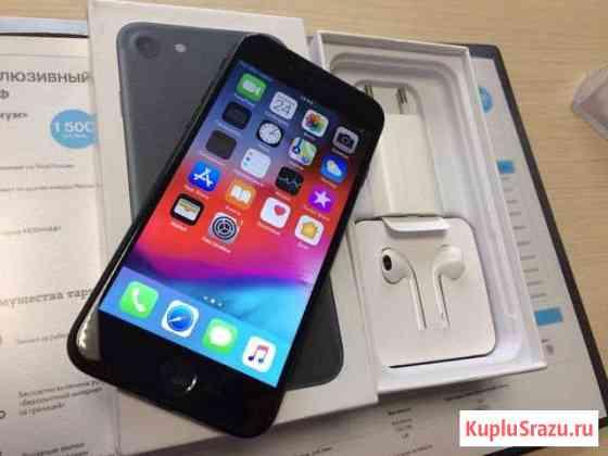 iPhone 7 32 gb Ликино-Дулево