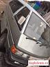 Nissan Largo 2.0МТ, 1986, минивэн