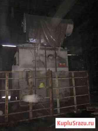 Трансформатор этцнкд-80000/35 ухл4 новый Чебоксары