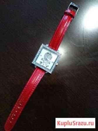 Часы Chopard Ульяновск