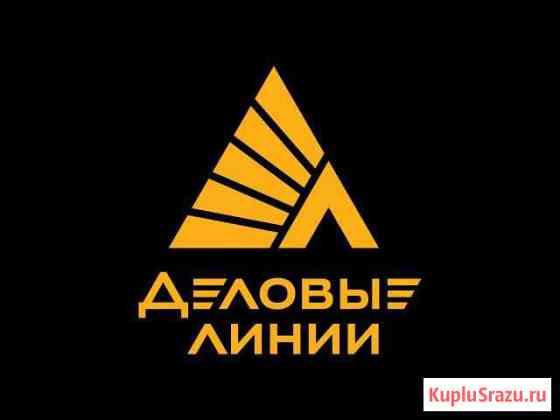 Маркировщик, п. Октябрьский Октябрьский