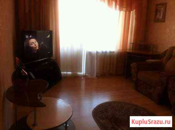 2-к квартира, 60 кв.м., 3/5 эт. Горно-Алтайск