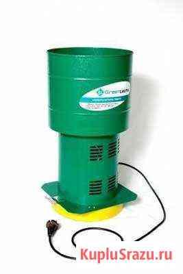 Зернодробилка greentechs-300-450 кг/час Смоленск
