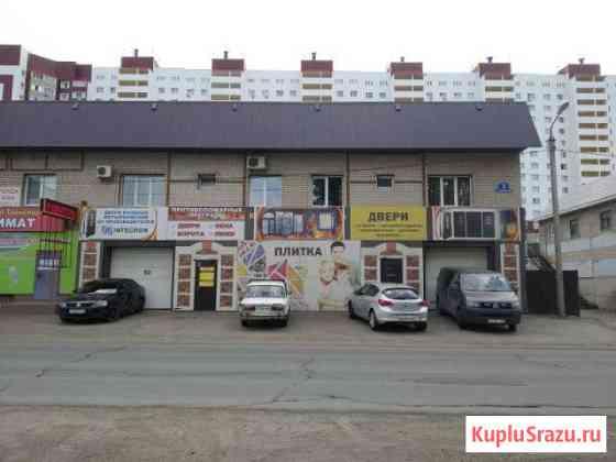 Продам помещение свободного назначения, 960.7 кв.м. Оренбург