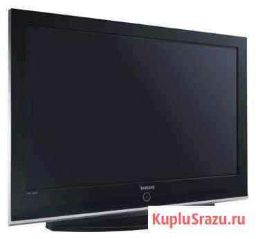 Телевизор SAMSUNG PS-50C7HR Нижневартовск