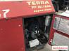Буровая установка Terra Mini-JET MJ 1600