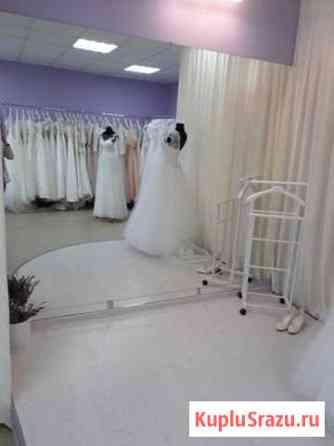 Свадебный салон Севастополь