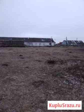 Ферма Стерлитамак