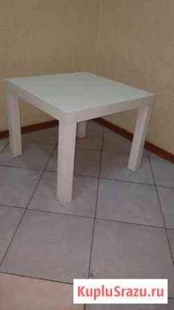 Кофейный столик домой, офис, салон Иваново