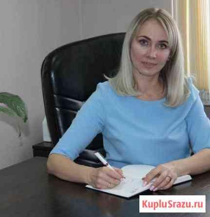 Услуги по регистрации ооо и ип.Изготовление печати Липецк