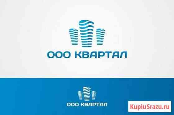 Вахтер-уборщик Ханты-Мансийск
