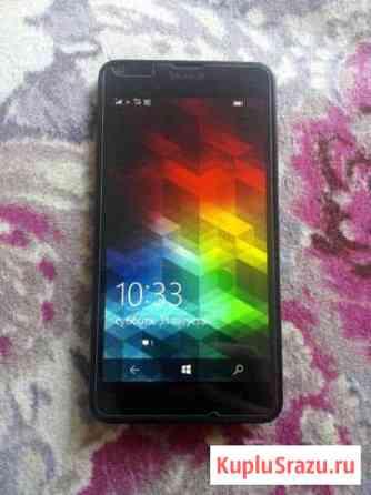 Lumia 640 dual sim Барнаул