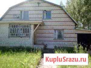 Продам производственное помещение, 133.6 кв.м. Лотошино