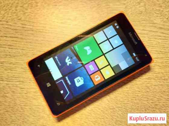 Micrisoft (Nokia) Lumia 435 Курск