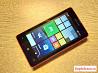 Micrisoft (Nokia) Lumia 435